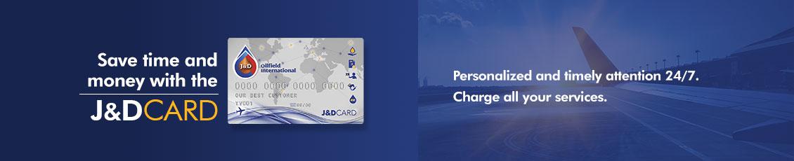 jd-card-banner-en