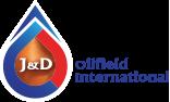 J&D Oilfield